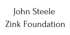 John Steele Zink Foundation