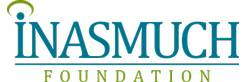 inasmuch foundation
