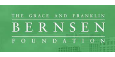 The Grace and Franklin Bernsen Foundation