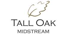 Tall Oak Midstream