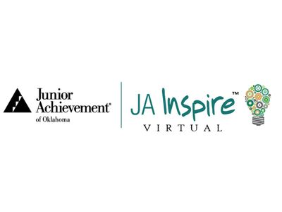 View the details for JA Inspire Virtual - A Statewide Event