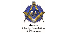 Masonic Charity Foundation of Oklahoma