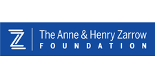 The Anne and Henry Zarrow Foundation