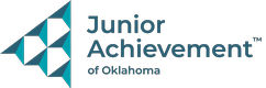 Junior Achievement of Oklahoma