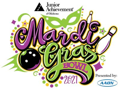 View the details for Tulsa Mardi Gras Trivia Bowl
