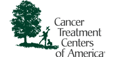 Cancer Treatment Centers of America Tulsa