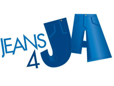 Company Jeans Day Display Image